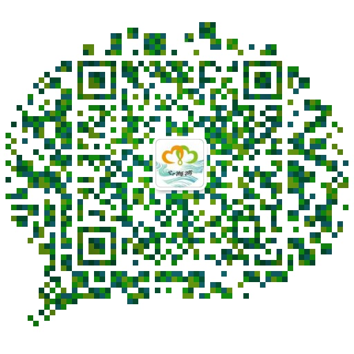 深圳市心海湾心理咨询有限公司心理咨询师璇子